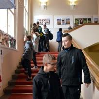 Ausstellung | Zukunftsstadt Malchin